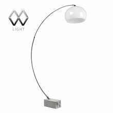 Торшер MW-Light Эдгар 408041601